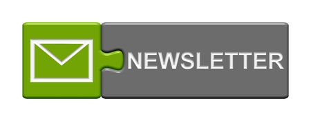 Puzzle Button Newsletter