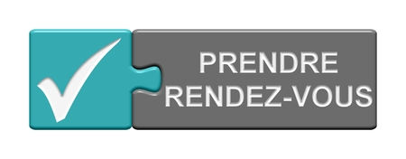 Puzzle Button prende rendez-vous photo