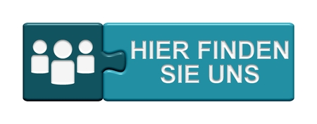find us: Puzzle Button here you can find us