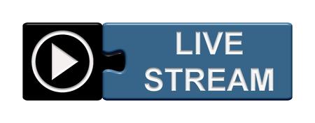 Puzzle Button live stream