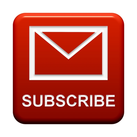 brief: Red Button Subscribe