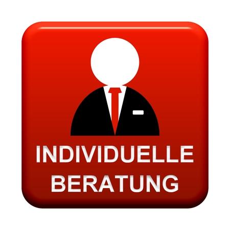 individual: Individual Counseling