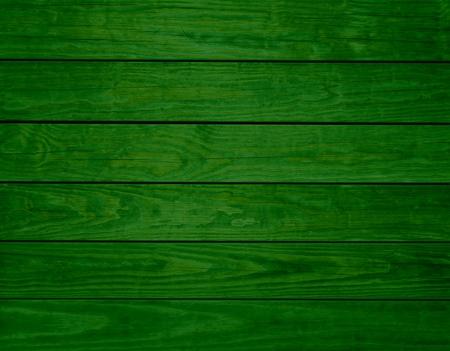wooden beams: Green Wooden Beams