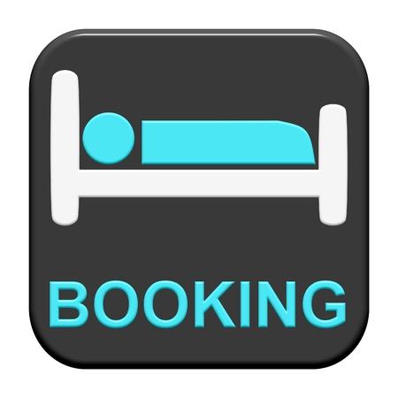 Booking Button photo