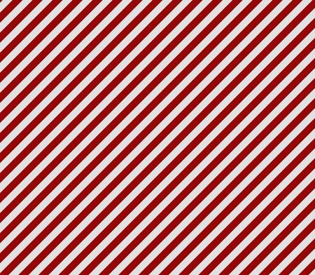 rayures diagonales: Contexte rayures diagonales en rouge et gris