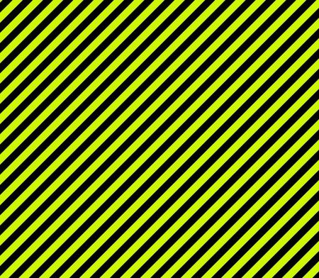 yeloow: Black and yeloow stripes Stock Photo