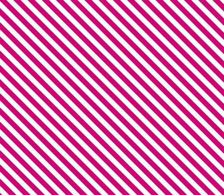 rayures diagonales: Contexte rayures diagonales en rose et blanc