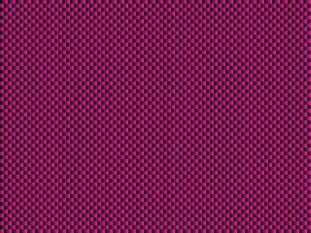 braiding: Background with mesh purple structure Stock Photo