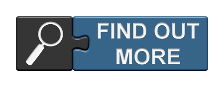 find out: Puzzle Button Find out more