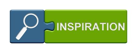 Puzzle Button Inspiration photo