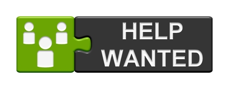 help wanted: Puzzle Button Help wanted