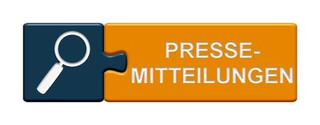 Button press releases photo