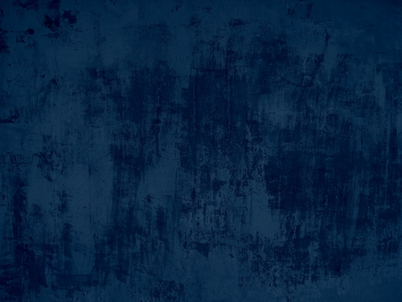 scarring: Dark blue , scratched stone background