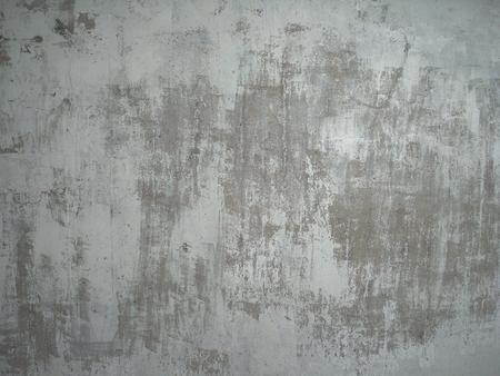 灰色のグランジ背景