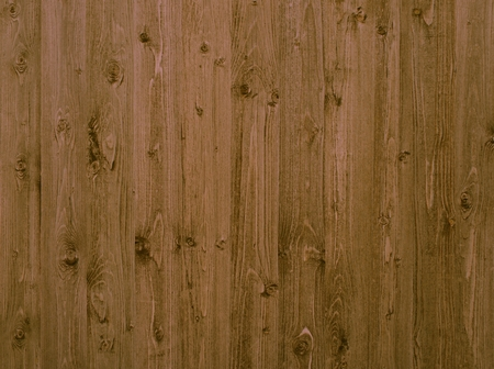 Timber Background photo
