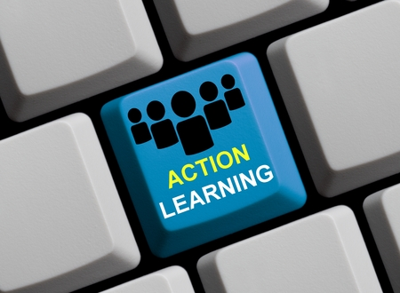 Action Learning photo