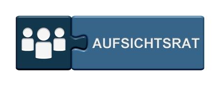the council: Puzzle Button supervisory council