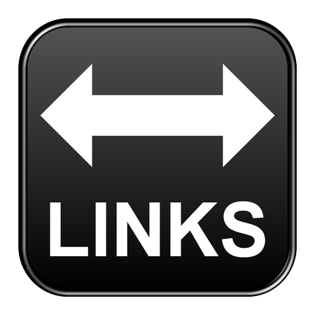 Black Button: Weblinks