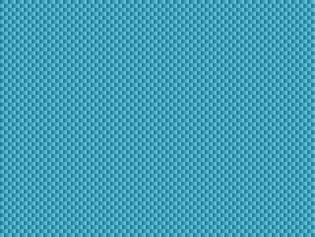 mesh structure: Background with light blue mesh structure surface Stock Photo