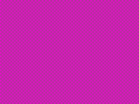 Background with a pink mesh structure surface