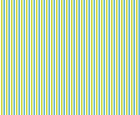 stipes: Background with parallel stipes - Green and turquoise