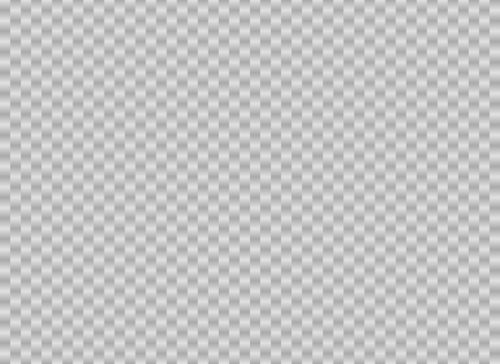 grooved: Seamless Background with braided light gray structure