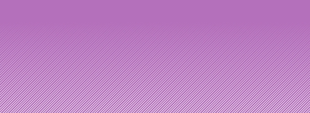 transition: Elegant purple background with color transition from diagonal stripes