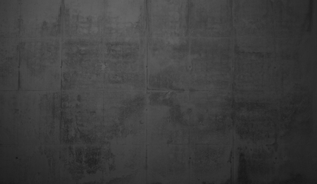 concrete background: Cool grunge background of an old grey surface