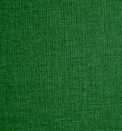 green background texture: Green fabric as background texture