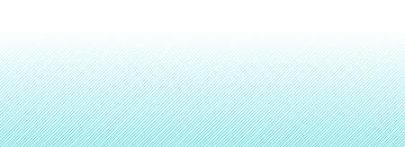 azul turqueza: Rayas azules luz Panorama y el fondo blanco Foto de archivo