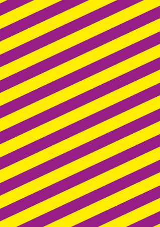 diagonal: Background with diagonal purple and yellow stripes