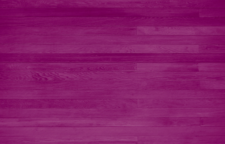 unevenly: Wooden planks background with color pink