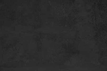 Cool grunge background of an old black surface Stock Photo