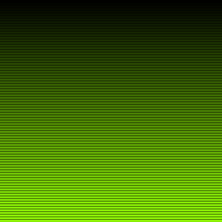 transition: Background black green with stripes gentle transition