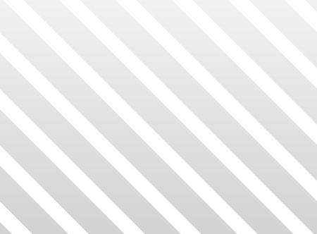 diagonal: Wallpaper with diagonal stripes white gray