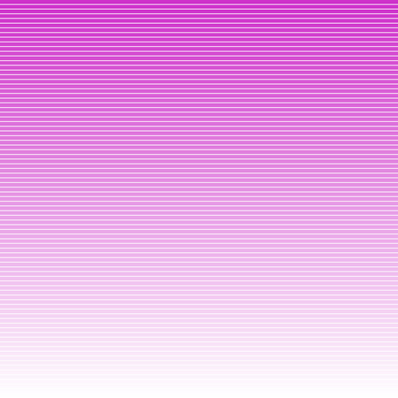 gradual: Background with narrow stripes pink Stock Photo