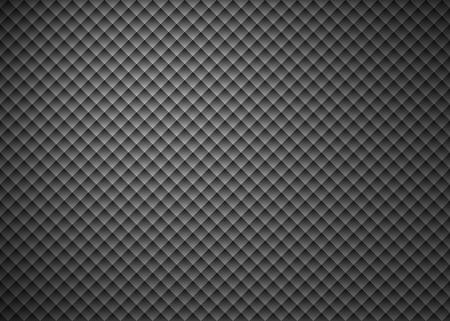 dark gray: Nubs background dark gray