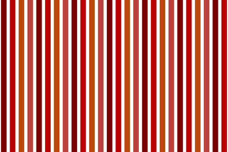 stripe background: Stripe background with red and white stripes Stock Photo