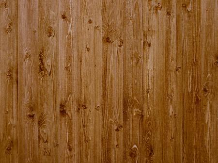 batten: Brown planks background