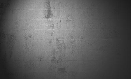 backdrop: Old dark grunge backdrop
