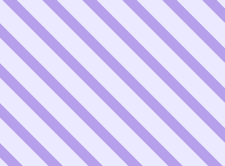 transverse: Background with grey and purple stripes Stock Photo