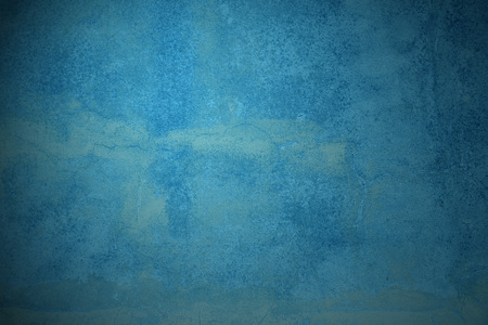 grungy: Old grungy background texture turquoise