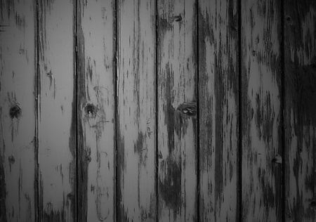 weathered: Weathered grey wooden background Stock Photo