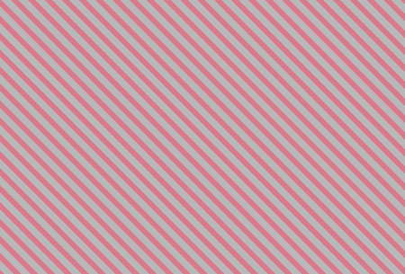 grey: Stripes pink grey diagonal