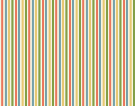 blue stripes: Background with vertical brown orange blue stripes