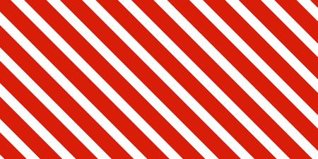 stripes: Stripes background with diagonal stripes red white