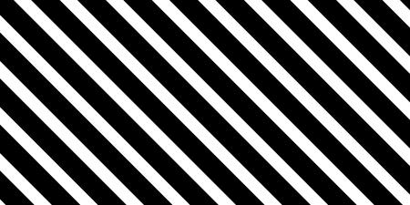 diagonal lines: Stripes background with diagonal stripes black white