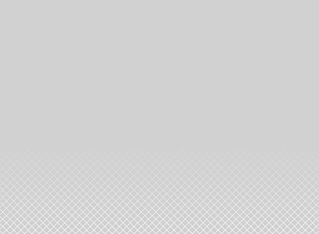 grey: Light Grey Background with white grid