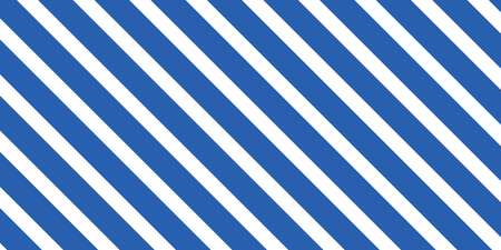 diagonal stripes: Diagonal stripes background with dark blue and white color