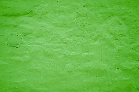 light green wall: Uneven Background Light green wall Stock Photo